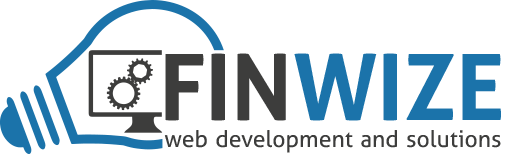 Finwize is sponsor van DVC '16