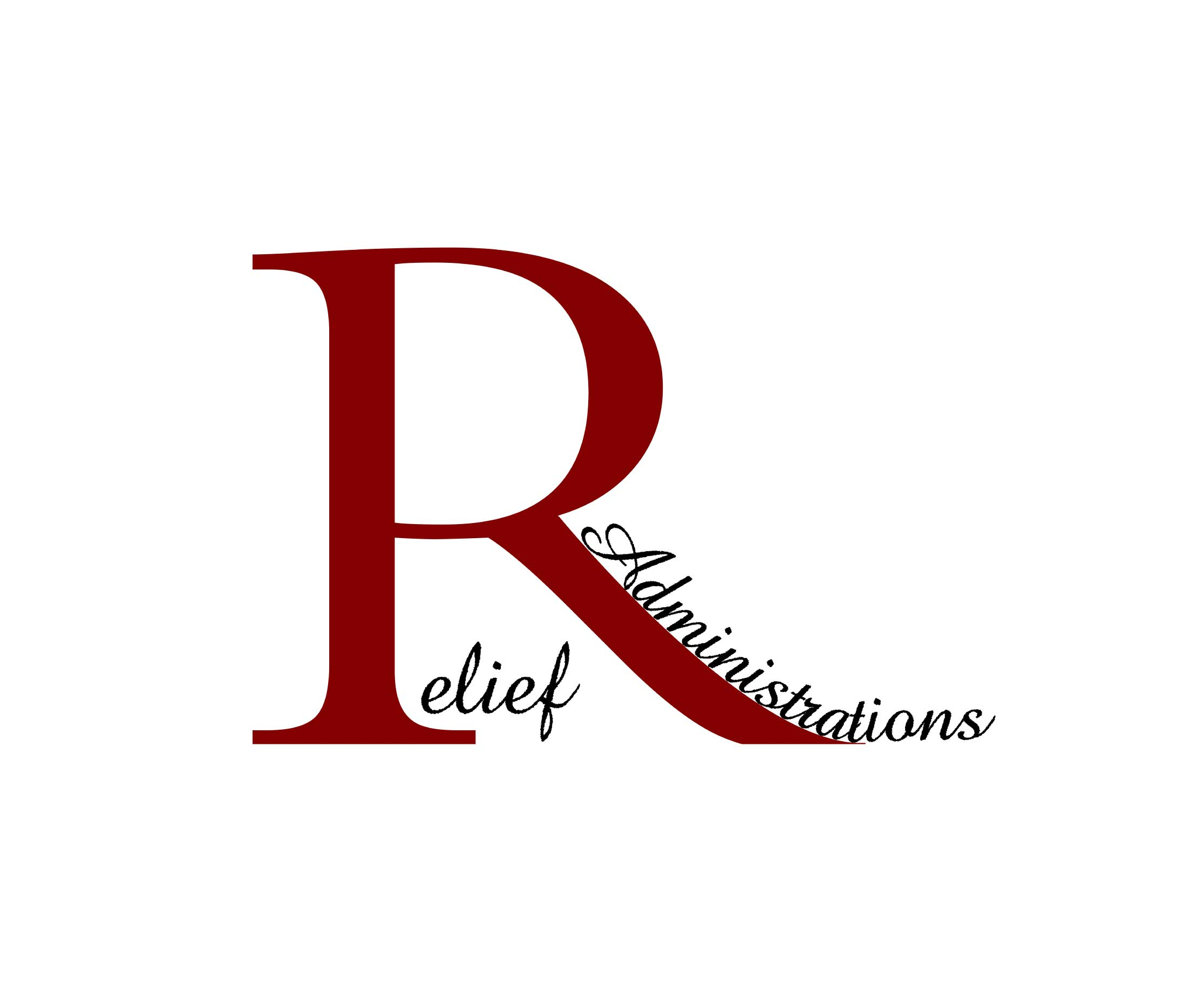 Relief Administaties is sponsor van DVC '16