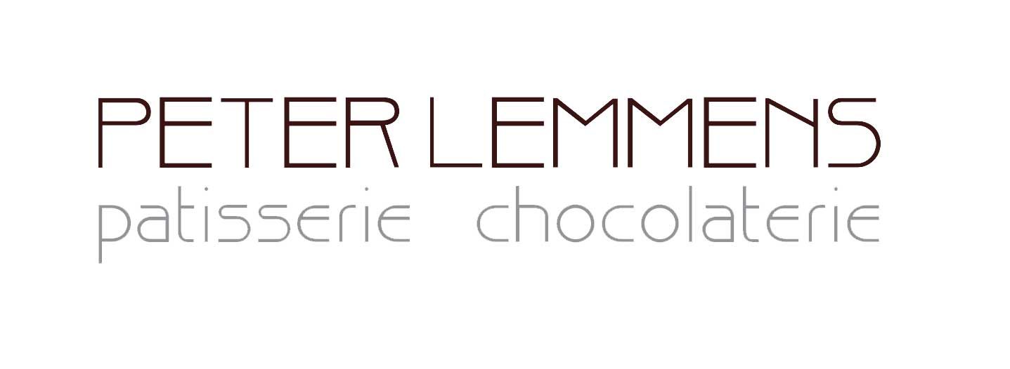 Patisserie Peter Lemmens is sponsor van DVC '16