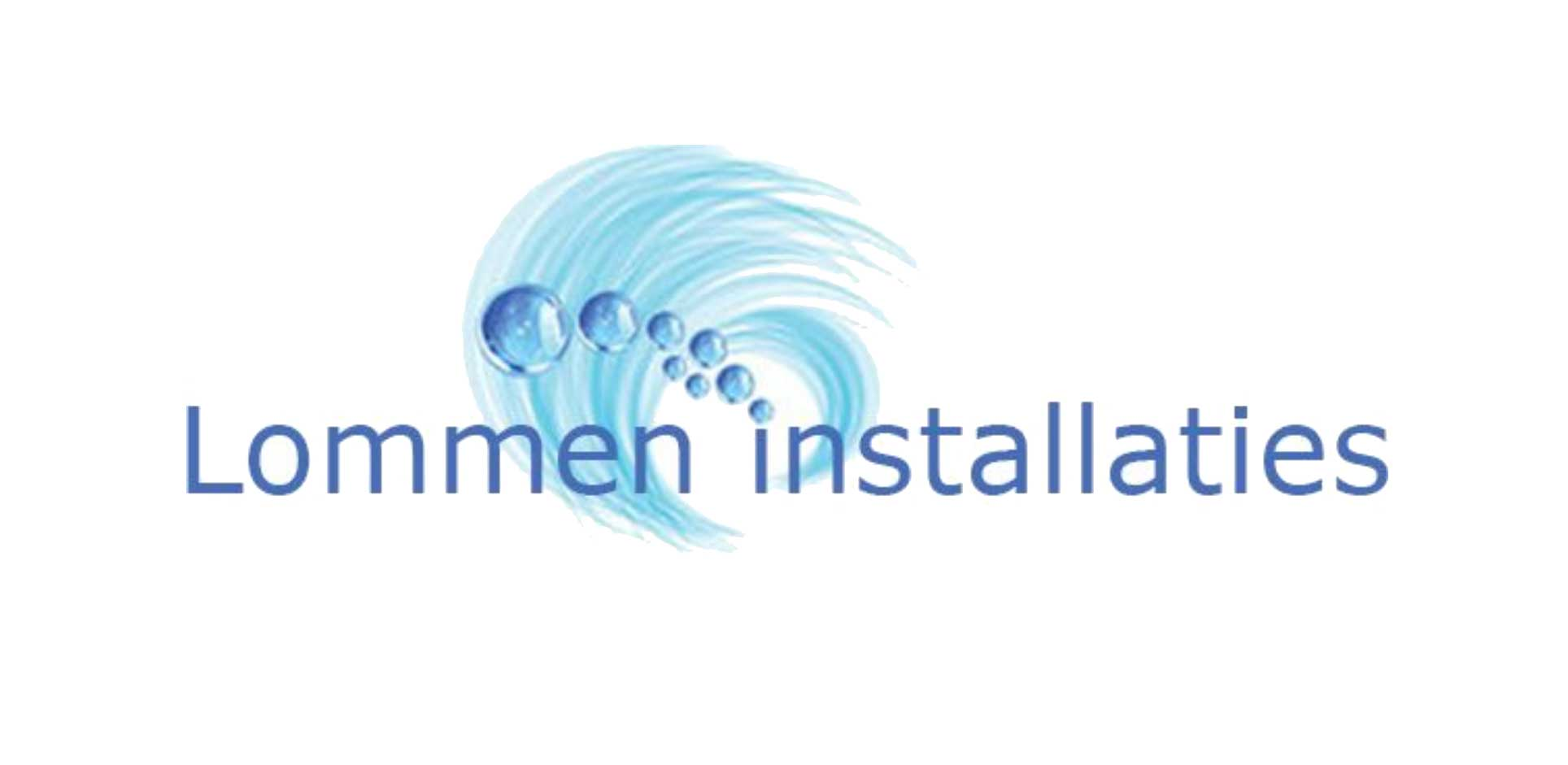Lommen Installaties is sponsor van DVC '16