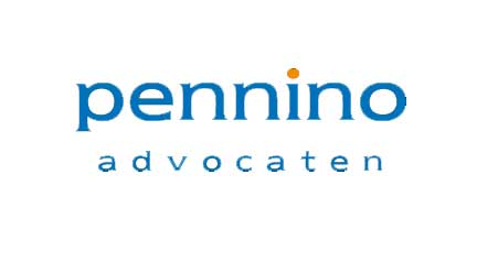 Pennino is sponsor van DVC '16