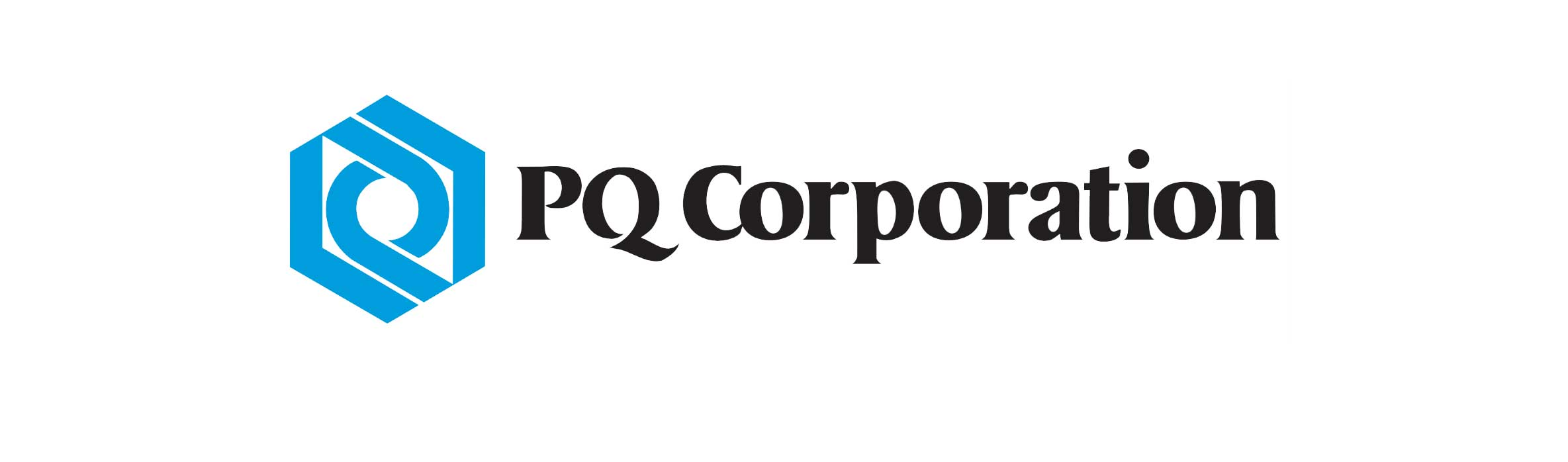 PQ Corporation is sponsor van DVC '16
